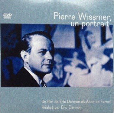 Pierre Wissmer, un portrait.jpg
