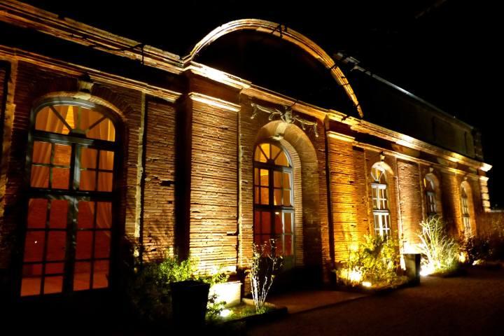 orangerie de Rochemontes.jpg
