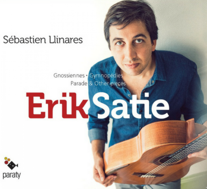 cropped-satie-llinares-cdparaty11.png