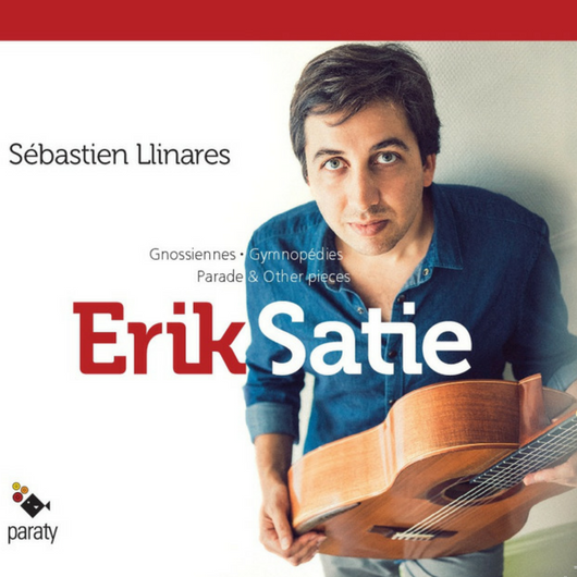 Satie-Llinares-CDParaty.png